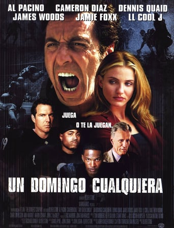 Poster for the movie «»