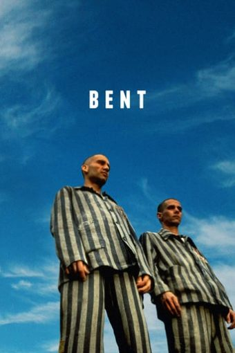 "Poster for the movie ""Bent"""